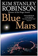 (Blue Mars) [By: Robinson, Kim Stanley] [Jul, 2009]