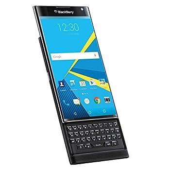 Best unlocked blackberry priv Reviews