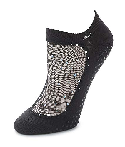 Shashi Star Women's Sparkle...