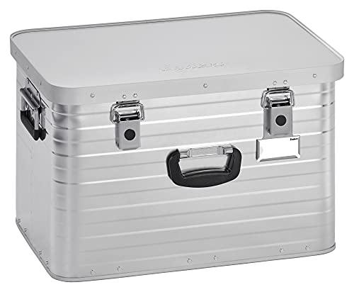 Enders® Aluminiumbox TORONTO 63 l, 3893