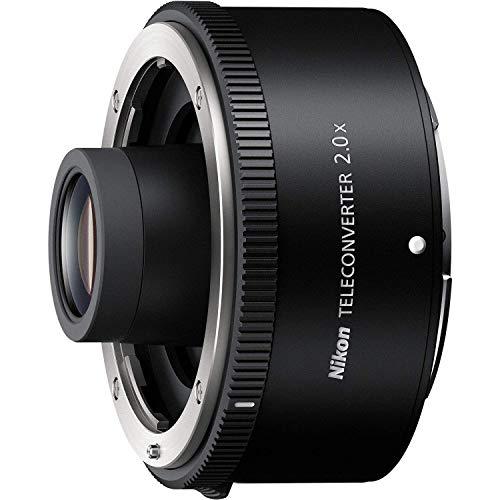 Nikon Z Tele Converter 2.0X