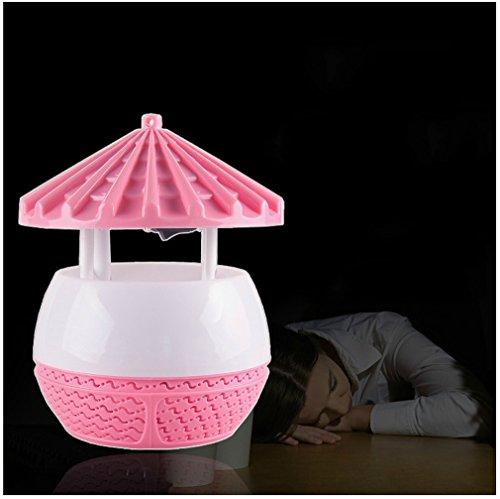 Inhalación Anti - Mosquito Lámpara Hogar Mosquito Mosquito Luz Mosquito Mosquito Mosquito Mosquito,Do