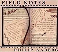 Field Notes (2004-06-01)