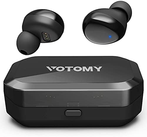 Top 10 Best wireless earbuds volume control