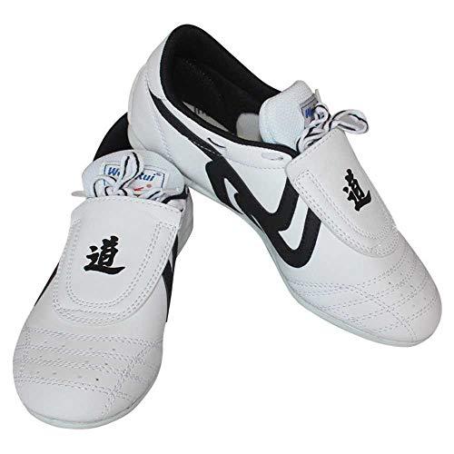miaomimi Taekwondo Schuhe Herren und...