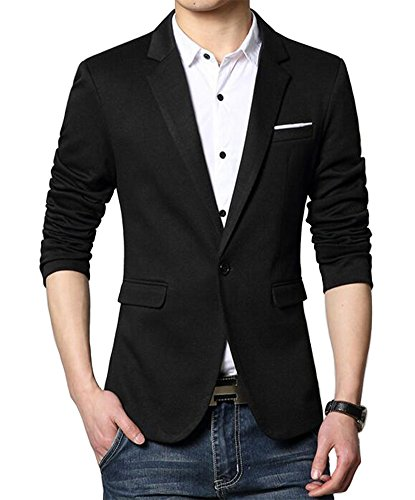 Men's Premium Casual One...
