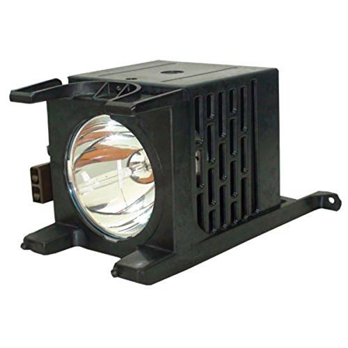 FI Lamps 62HM116 - Lámpara con Carcasa para televisor Toshiba