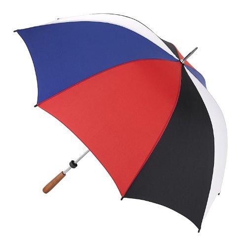 Fulton paraplu,