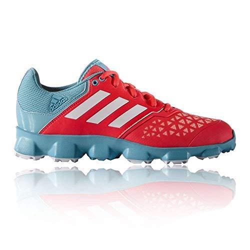 Adidas Flex II Hockeyschoen Senior - Outdoor schoenen - roze - 36 2/3