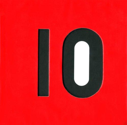 10 (A.M. DIVERS)
