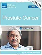 NCCN Guidelines for Patients: Prostate Cancer 2018