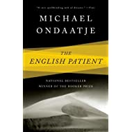 The English Patient (Vintage International)