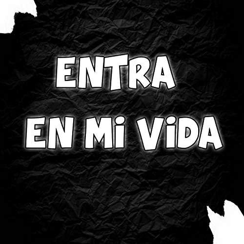 Dj Pirata & Tomy DJ feat. El Kaio & Maxi Gen