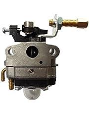 CTS Carburador para cortador chino de 4 tiempos de 25 cc sustituye a Walbro Style
