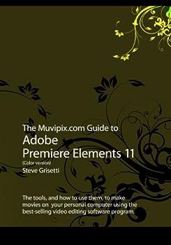 Best adobe premiere elements 11 Reviews