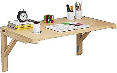 Abitti Escritorio Mesa de Ordenador Multimedia Color Blanco Brillo ...