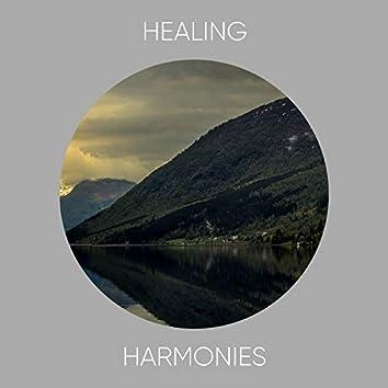 # Healing Harmonies
