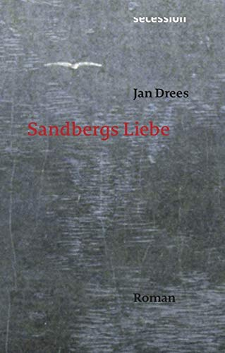 Sandbergs Liebe: Roman