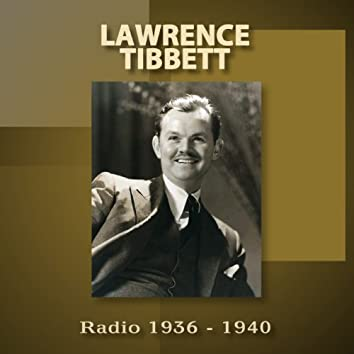 Radio 1936-1940