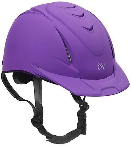 Ovation Schooler Manufacturer regenerated product Helmet Max 43% OFF