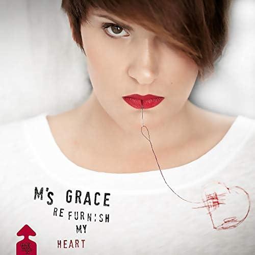M´s Grace