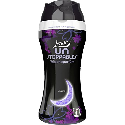 Lenor Wäscheparfum Unstoppables ´Dreams´, 275 g