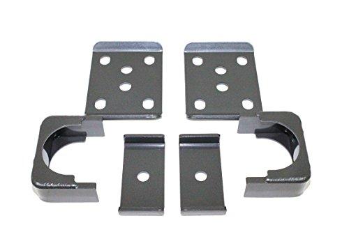 06 silverado lowering - 5