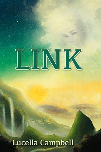 LINK (English Edition)