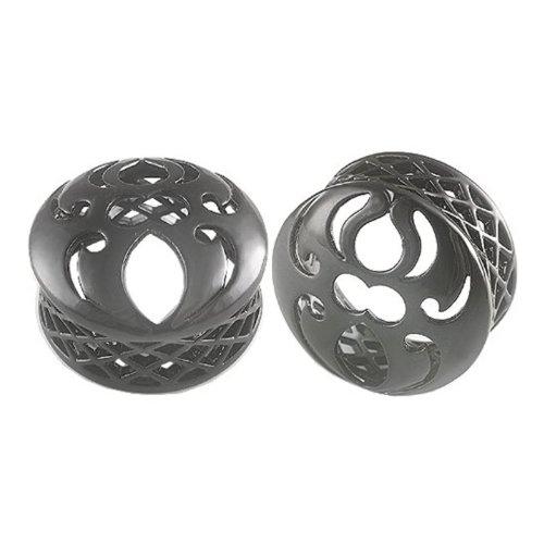 bodyjewelry BKT-012-28mm-de