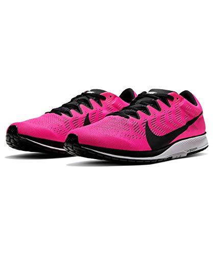 Nike Air Zoom Streak 7 Mens Aj1699-600 Size 9