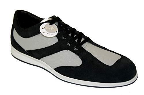 Hogan Herren Schuhe New Olympia Sneakers (42 EU)