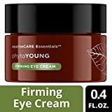 ApotheCARE Essentials Phytoyoung Firming Eye Cream 0.4 ounce