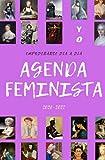 Agenda feminista: 2021-2022