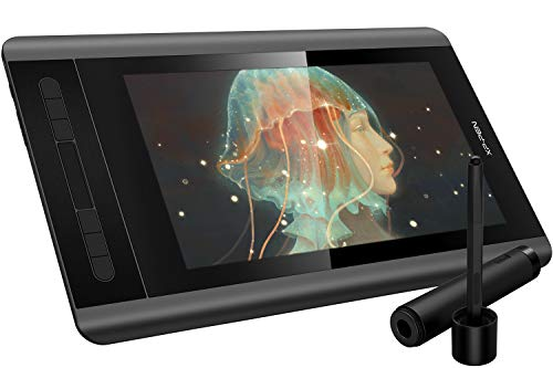XP-PEN Artist 12 Drawing Monitor