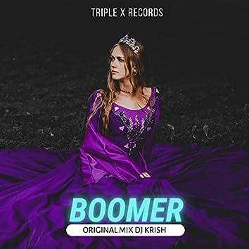 Boomer Original Mix