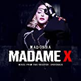 Madame X - Music From The Theater Xperience (Live)