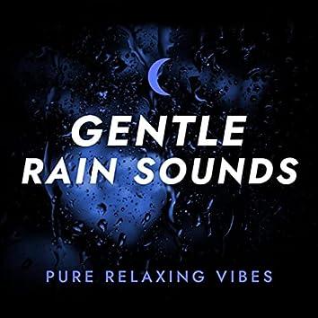 Gentle Rain Sounds