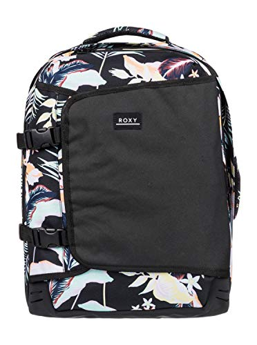 ROXY Make A Wish 36L - Large Travel Backpack - Großer Reiserucksack - Frauen