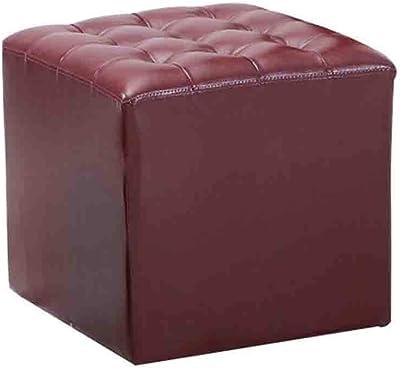 Amazon Com Mago Footstool Osman Shoes Bench European Sofa