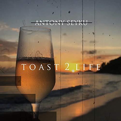 Toast 2 Life