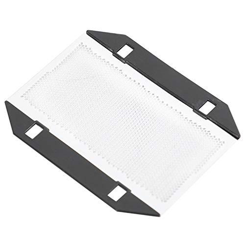 Wivarra LáMinas Exteriores para Cuchillas de Afeitar EléCtricas para Hombres para ES9943C ES318 ES329 ES338 365 MáQuina de Afeitar para Hombres