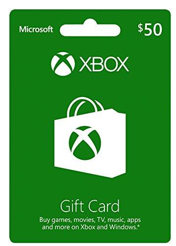 Funda 50x75  marca Microsoft Game Studios