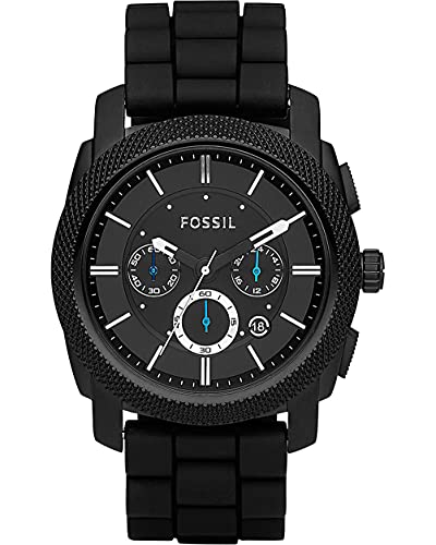 Meses Sin Intereses marca Fossil