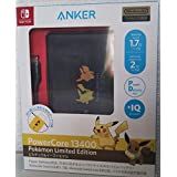 Anker PowerCore Pokemon Limited edition
