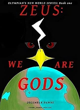 Zeus: We Are Gods!