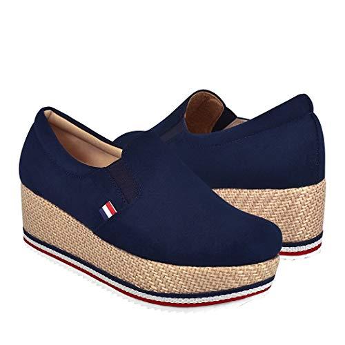 Zapatos Hispanitas Mujer  marca STYLO