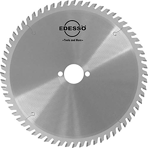Edessö 17021030 Kreissägeblatt Profi 210x2,8x30mm Z64W aus HW