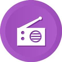 online tamil hd fm radio