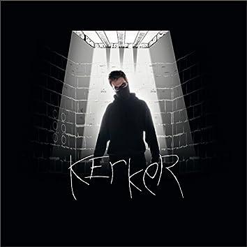Kerker EP