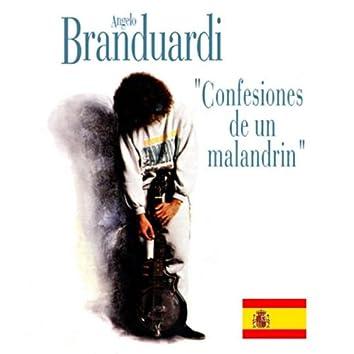 Confesiones de un Malandrin